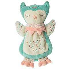 Mary Meyer Fairyland Owl Lovey