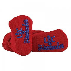 Stephan Baby Lil Firecracker Socks