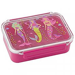 Stephen Joseph Mermaid Bento Box