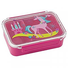 Stephen Joseph Unicorn Bento Box