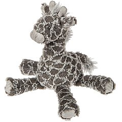 Mary Meyer Afrique Giraffe Soft Toy 12 inch